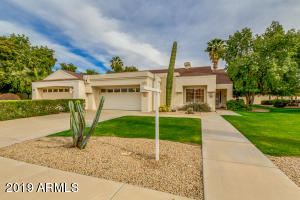 20409 N 133RD Way, Sun City West, AZ 85375