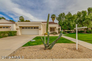 20409 N 133RD Way, Sun City West, AZ 85375