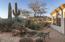 6946 E SHOOTING STAR Way, Scottsdale, AZ 85266