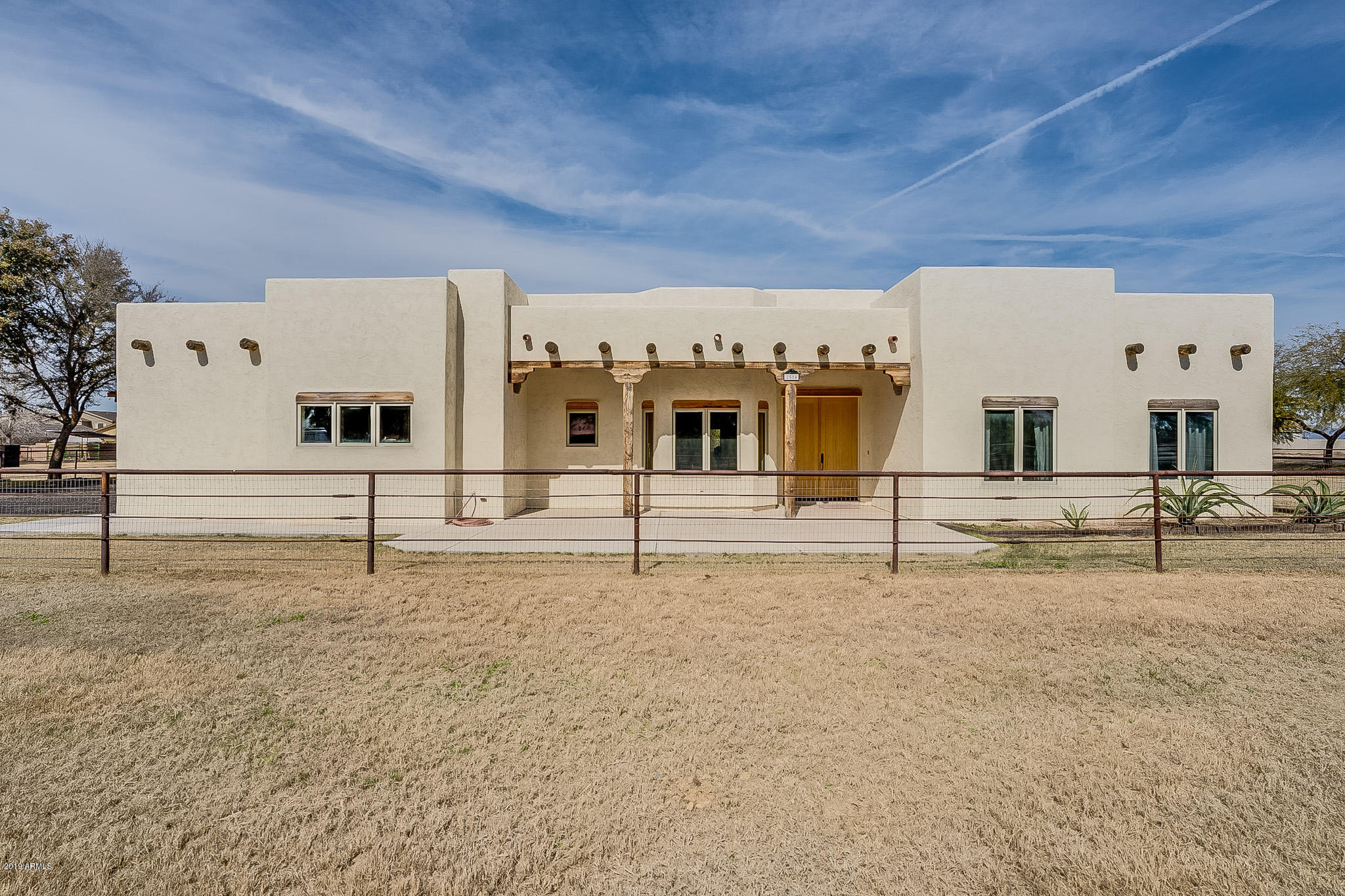 Photo of 2584 E DRYHEAD Road, San Tan Valley, AZ 85140