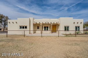 2584 E DRYHEAD Road, San Tan Valley, AZ 85140