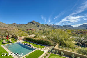 9830 E THOMPSON PEAK Parkway, 906, Scottsdale, AZ 85255