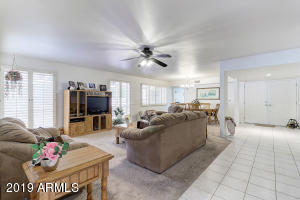10406 E REGAL Drive, Sun Lakes, AZ 85248