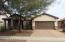 3132 E CHISUM Lane, Gilbert, AZ 85297