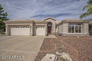 7248 W WILLIAMS Drive, Glendale, AZ 85310