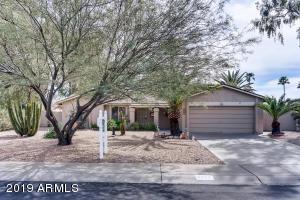 5907 E EVANS Drive, Scottsdale, AZ 85254