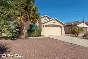 4738 E MEADOW LARK Way, San Tan Valley, AZ 85140