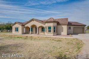 4976 E ROGERS Lane, San Tan Valley, AZ 85140