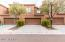 Hard to find - attached 2 car garage in beautiful gated community