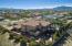 6876 S STAR Drive, Gilbert, AZ 85298