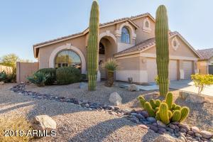 4411 E MORNING VISTA Lane, Cave Creek, AZ 85331