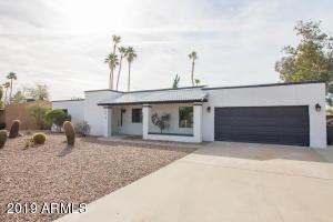 6819 E LUDLOW Drive, Scottsdale, AZ 85254