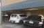 286 W PALOMINO Drive, 119, Chandler, AZ 85225