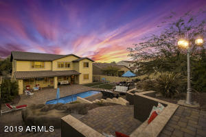 4470 N Golf Drive, Buckeye, AZ 85396
