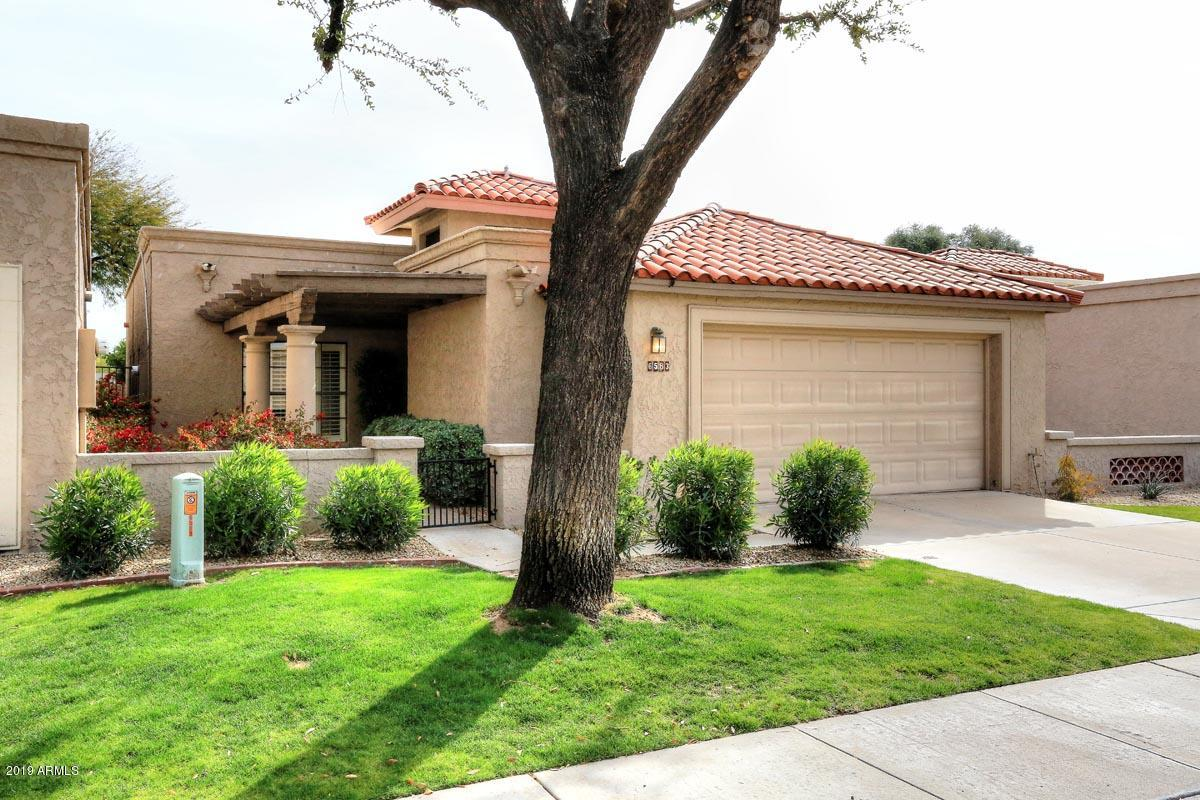 Photo of 6583 N 79TH Place, Scottsdale, AZ 85250