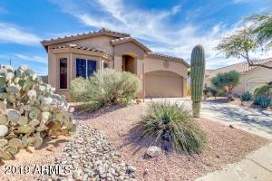 7515 E OASIS Circle, Mesa, AZ 85207