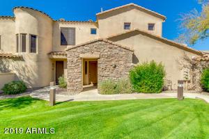 7445 E EAGLE CREST Drive, 1115, Mesa, AZ 85207