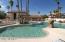 5716 N SCOTTSDALE Road, Paradise Valley, AZ 85253