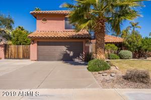 5526 E GRANDVIEW Road, Scottsdale, AZ 85254