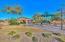 15750 W BONITOS Drive, Goodyear, AZ 85395
