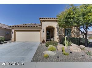20088 N 269TH Avenue, Buckeye, AZ 85396