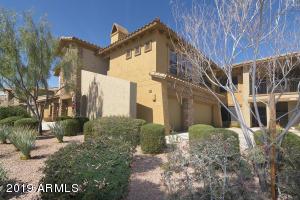 21320 N 56TH Street, 2084, Phoenix, AZ 85054