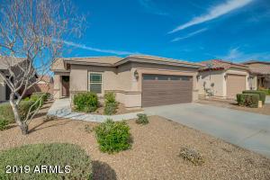 1518 W ALDER Road, Queen Creek, AZ 85140