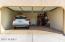 4014 W ABRAHAM Lane, Glendale, AZ 85308