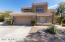 7477 E PARKVIEW Lane, Scottsdale, AZ 85255