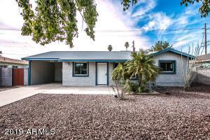 7250 N 23RD AVE Phoenix AZ