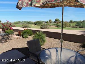 5421 S EUCALYPTUS Drive, Gilbert, AZ 85298