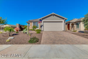 9584 W WEEPING WILLOW Road