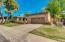 6228 E BEVERLY Lane, Scottsdale, AZ 85254