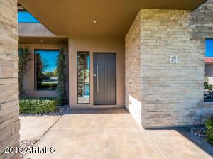 3950 E MCLELLAN Road, 14, Mesa, AZ 85205