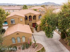 18491 E AUBREY GLEN Road, Queen Creek, AZ 85142