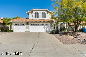 5624 E EVANS Drive, Scottsdale, AZ 85254