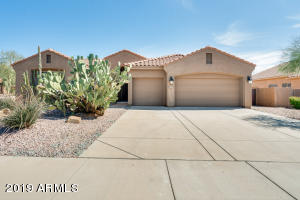 22643 N 47TH Place, Phoenix, AZ 85050