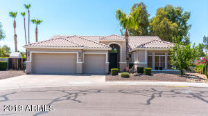 15220 N 54TH Place, Scottsdale, AZ 85254