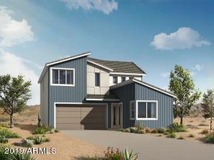 2080 E WISTERIA Drive, Chandler, AZ 85286