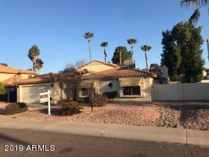 5414 E GRANDVIEW Road, Scottsdale, AZ 85254