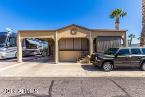 17200 W BELL Road, 615, Surprise, AZ 85374