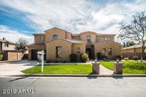 20261 E POCO CALLE, Queen Creek, AZ 85142