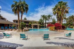 6633 E Greenway Parkway, 1096, Scottsdale, AZ 85254