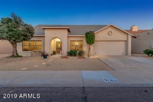 23631 N 41ST Avenue, Glendale, AZ 85310