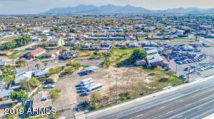 525 E MAIN Street, Avondale, AZ 85323