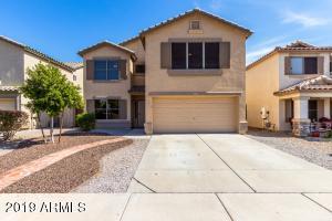 2009 N 128TH Drive, Avondale, AZ 85392