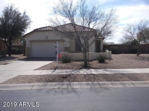 21457 E Calle De Flores Court, Queen Creek, AZ 85142