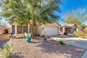 3082 N 86TH Place, Scottsdale, AZ 85251