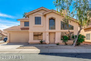 4443 E ANNETTE Drive, Phoenix, AZ 85032