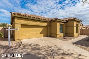 912 E SHEFFIELD Avenue, Chandler, AZ 85225